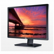 Монитор Dell U2412M UltraSharp (860-10161 / 210-AGYH)