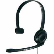 Наушники Sennheiser Comm PC 2 CHAT (504194)