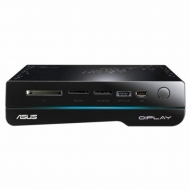 Медиаплеер ASUS O!Play HD2 WiFi (90-YTM63120-EA12MZ)