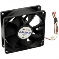 Кулер для корпуса ZM-F1 Plus (SF) Zalman