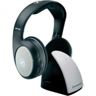 Наушники Sennheiser RS 110 II Wireless (504775)