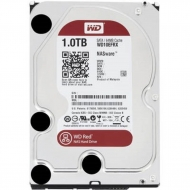 "Жесткий диск WD Red 3.5"" 1TB (WD10EFRX)"