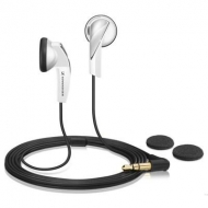 Наушники Sennheiser MX 365 WHITE (505434)