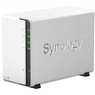 NAS Synology DS213Air