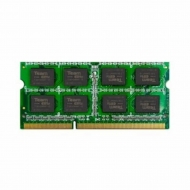 Модуль памяти для ноутбука SoDIMM DDR2 4GB 800 MHz Team (TED24G800C6-S01)