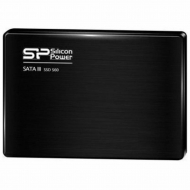 "Накопитель SSD 2.5"" 120GB Silicon Power (SP120GBSS3S60S25)"