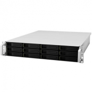 NAS Synology RX1211
