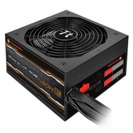 Блок питания ThermalTake 530W SMART SE (SPS-530MPCBEU)