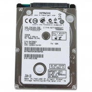 "Жесткий диск 3.5""  320Gb WDC Hitachi HGST (# 0А38963 / НСS53232SLA380 #)"
