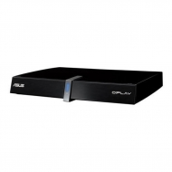 Медиаплеер ASUS OPLAY TV PRO/1A/PAL/HDMI/USB3