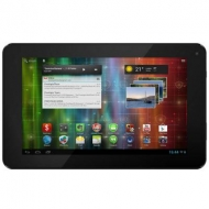 Планшет PRESTIGIO MultiPad 7.0 HD+ (PMP3870C_DUO)