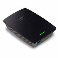 Ретранслятор LinkSys RE2000