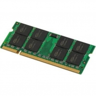 Модуль памяти для ноутбука SoDIMM DDR3 4GB 1333 MHz Team (TMD34G1333HC9-S01)