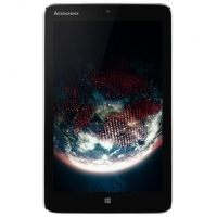 "Планшет Lenovo TABLET MIIX 2 8"" 64GB WiFi GPS Windows 8.1 (59409630)"