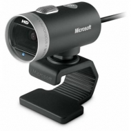 Веб-камера Microsoft LifeCam Cinema (H5D-00015)