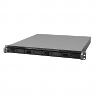 NAS Synology RS814