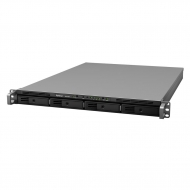 NAS Synology RS814+
