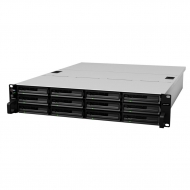 NAS Synology RS814RP+