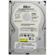 "Жесткий диск 3.5""  300Gb Western Digital (#WD3000JS#)"