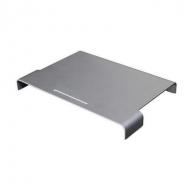 Подставка для монитора Just Mobile Just Mobile Table Monitor Stand (ST-288)