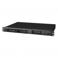 NAS Synology RS214