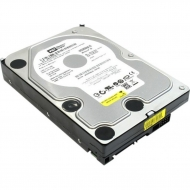 "Жесткий диск 3.5""  320Gb Western Digital (# WD3200AAJS #)"