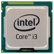 Процессор INTEL Core™ i3 4130 tray (CM8064601483615)