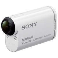 Экшн-камера SONY HDR-AS100V (HDRAS100V.CEN)