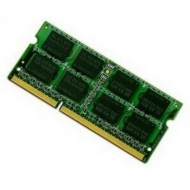 Модуль памяти для ноутбука SoDIMM DDR3 4GB 1600 MHz 1,35V Team (TED3L4G1600C11-S01)