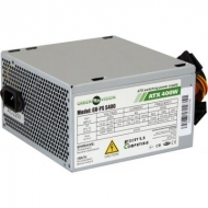 Блок питания GreenVision 400W (GV-PS ATX S400/12)