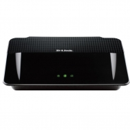 Маршрутизатор D-Link DHP-1565