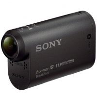 Экшн-камера SONY HDR-AS20 (HDRAS20B.CEN)