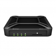 NAS Synology EDS14
