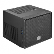 Корпус CoolerMaster Elite 110 (RC-110-KKN2)