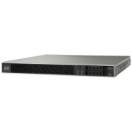 Файрвол Cisco L-ASA-AC-E-5520=