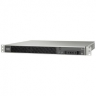 Файрвол Cisco ASA5512-IPS-K8