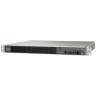 Файрвол Cisco ASA5515-IPS-K8