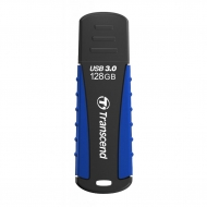 USB флеш накопитель Transcend 128GB JetFlash 810 Rugged USB 3.0 (TS128GJF810)