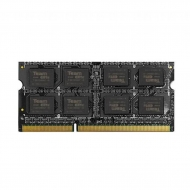 Модуль памяти для ноутбука SODIMM DDR3 8GB 1866 MHz Team (TED38G1866C13-S01)