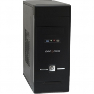 Корпус LogicPower 0100-500 USB 3.0