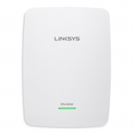 Ретранслятор LinkSys RE4000W
