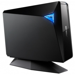Оптический привод Blu-Ray/HD-DVD ASUS BW-16D1H-U PRO/BLK/G/AS/PDVD