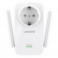 Ретранслятор LinkSys RE6700-EG