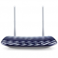 Маршрутизатор TP-Link Archer C20 (Archer-C20)
