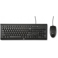 Комплект HP Wired Combo C2500 (H3C53AA)