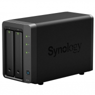 NAS Synology DS715