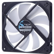 Кулер для корпуса Fractal Design Silent Series R3 140mm (FD-FAN-SSR3-140-WT)
