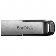 USB флеш накопитель SANDISK 32GB Ultra Flair USB 3.0 (SDCZ73-032G-G46)