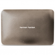 Акустическая система Harman Kardon Esquire 2 Gold (HKESQUIRE2GLD)
