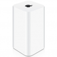 NAS Apple A1470 2TB (ME177RS/A)